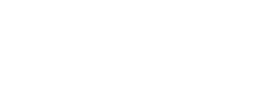 IIRP Graduate School | Online Learning